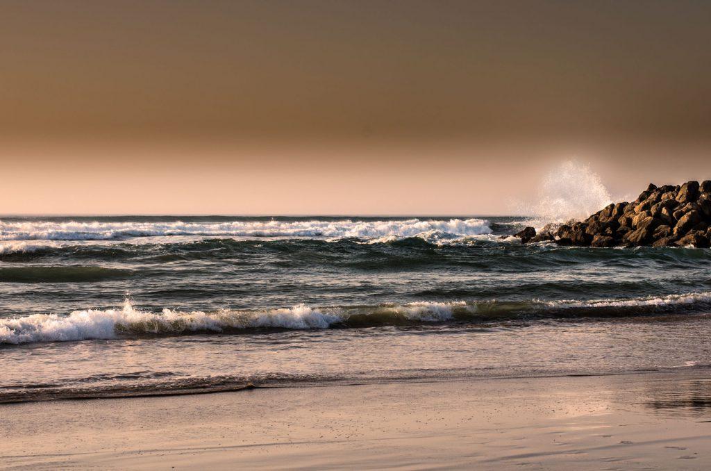 photo-plage